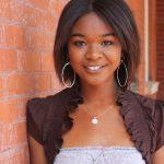 Ayanna Wade
